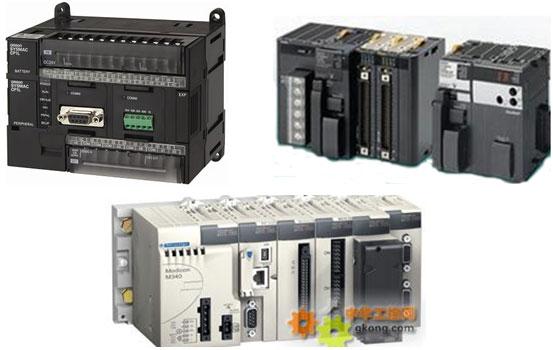 歐姆龍plc也能用于包裝系統